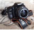 Фотоаппарат Sony a 58 зеркальный - Цифровые  фотоаппараты в Севастополе