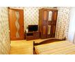 Сдаю уютный домик, фото — «Реклама Севастополя»
