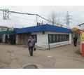 Павильон с коммуникациями на Силаевском рынке - Продам в Севастополе