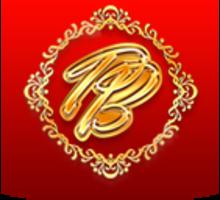 Клиника косметологии  в Симферополе –«ProffBeauty»: всегда отличный результат! - Косметологические услуги, татуаж в Симферополе