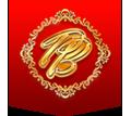 Клиника косметологии  в Симферополе –«ProffBeauty»: всегда отличный результат! - Косметологические услуги, татуаж в Крыму