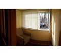 Продам комнату на Николая Музыки с балконом - Комнаты в Севастополе