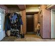 Продается трехкомнатная квартира в Ленинском районе  по ул. Хрусталева 97., фото — «Реклама Севастополя»