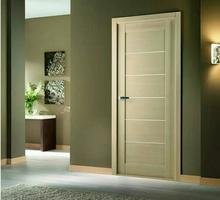 Производим качественную установку межкомнатных дверей - Ремонт, установка окон и дверей в Севастополе