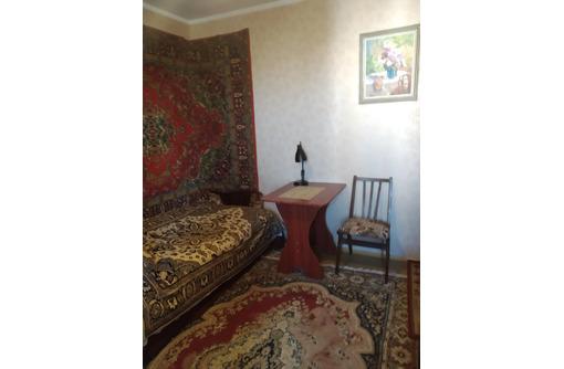 Сдам комнату в 3-комнатной квартире , ул.Меньшикова ,Гагаринский район .Цена 9000 руб, фото — «Реклама Севастополя»