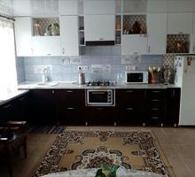 Изготовление мебели под заказ - Мебель на заказ в Крыму