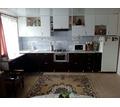 Изготовление мебели под заказ - Мебель на заказ в Феодосии