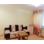 сдам часть дома - Аренда домов, коттеджей в Севастополе