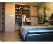 Сдам квартиру на Античном 5, фото — «Реклама Севастополя»