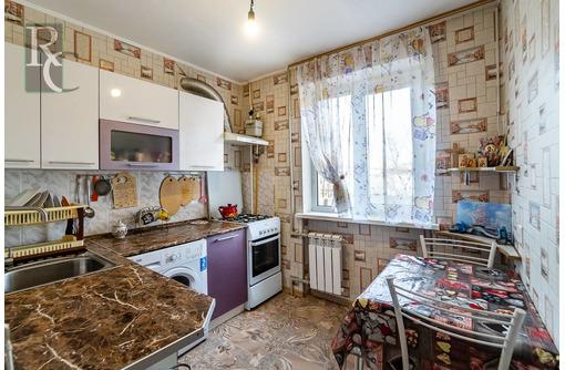 Продаётся однокомнатная квартира по Пролетарской 34!, фото — «Реклама Севастополя»