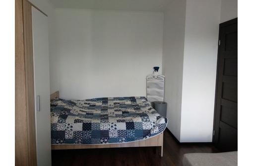 сдам квартиру на длительно, фото — «Реклама Севастополя»