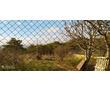 земельный участок в ТСН Гефест 3,2 млн, фото — «Реклама Севастополя»