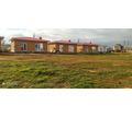 продам участок в СТ Боевик , 3.2 млн - Участки в Севастополе