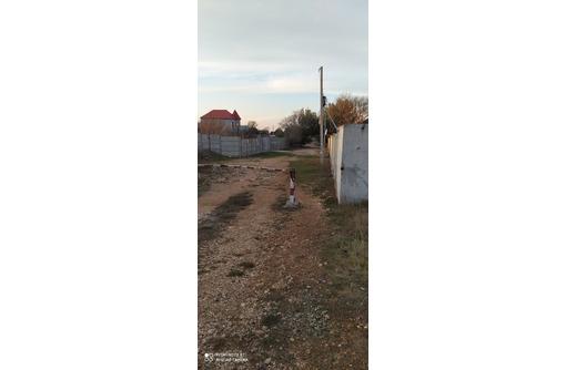 продам участок в СТ Союз , 3,2 млн, фото — «Реклама Севастополя»