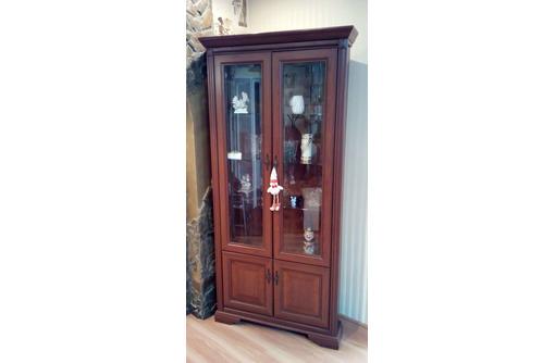 Шкаф угловой, фото — «Реклама Севастополя»