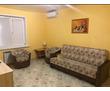 Сдаётся 2-х комнатная квартира на острякова.18000, фото — «Реклама Севастополя»