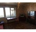 Продам 2- комнатную квартиру в городе Бахчисарай в районе рынка «Рубин» - Квартиры в Бахчисарае