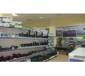 Нужен проект полива? При покупке оборудования в нашем магазине «Поливторг», делаем проект бесплатно - Сельхоз услуги в Симферополе