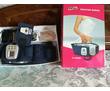 Продам пояс для похудения и увеличения груди, б/у, фото — «Реклама Севастополя»