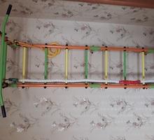 Детская лестница - Детская мебель в Севастополе