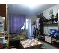 Предлагаем Вам уютную однокомнатную квартиру, в удобном районе города, на ул.Кечкеметская. - Квартиры в Крыму