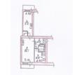 Предлагаем Вам хорошую двухкомнатную квартиру на  четвёртом этаже пятиэтажного  дома по ул.Гагарина. - Квартиры в Крыму