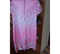 Женское платье - Женская одежда в Бахчисарае