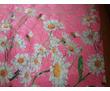 Женское платье, фото — «Реклама Бахчисарая»