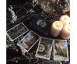 Приворот мужчины по фото. Сильнейшие обряды любовной магии. Магическая помощь., фото — «Реклама Фороса»