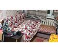 Кровать двуспальная - Мебель для спальни в Евпатории