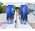 Свадьба для двоих в Крыму и Севастополе - Свадьбы, торжества в Севастополе