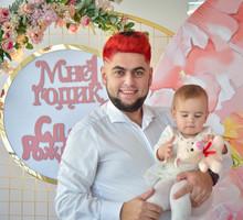 Оформление Деня рождения, праздников - Свадьбы, торжества в Севастополе