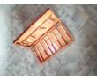 Магниты прямоугольные и линзы увеличительные, фото — «Реклама Севастополя»