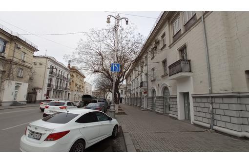 3-комнатная  Ленина, фото — «Реклама Севастополя»