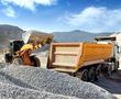Щебень,песок,отсев,С Доставкой, фото — «Реклама Севастополя»