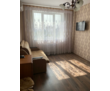сдам квартиру однокомнатную, фото — «Реклама Севастополя»