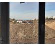 Продам дом , ул Редутная,19 5 сот , земля ИЖС!, фото — «Реклама Севастополя»