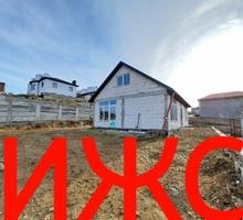 Продам дом , ул Редутная,19 5 сот , земля ИЖС! - Дома в Севастополе