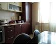 Продается 1-комнатная квартира на 5эт./10-ти этажного дома на Колобова 22/2(пл.43/18/11) с АГВ 22/2, фото — «Реклама Севастополя»