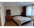 Продается 3- комнатная квартира на Сталинграда 48, улучшенная 4/9эт. площадь(73/39/8), фото — «Реклама Севастополя»