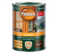 Pinotex (Пинотекс) со склада в Симферополе. Возможен опт. - Лакокрасочная продукция в Симферополе