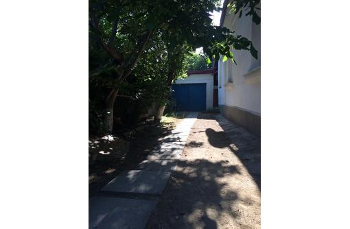 Пол дома рядом с автовокзалом - Дома в Саках