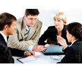 Специалист по набору персонала - Управление персоналом, HR в Симферополе