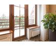 Пластиковые окна (Ламинированные под дерево), фото — «Реклама Севастополя»