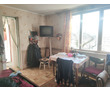 Продам дом 39.9 м², на участке 9.4 сот., фото — «Реклама Севастополя»