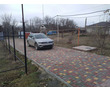 Продажа Дома ул.Виноградная с.Новопавловка, фото — «Реклама Бахчисарая»