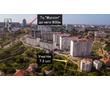 В самом сердце Севастополя, фото — «Реклама Севастополя»
