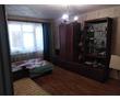 Продам квартиру на Проспекте Победы, фото — «Реклама Севастополя»