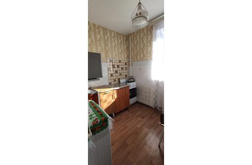 сдам 2-комнатную недорого посуточно - Аренда квартир в Севастополе
