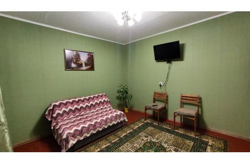 сдам посуточно недорого район Радиогорка 2-комнатная квартира  можно длительно на месяц более - Аренда квартир в Севастополе